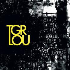 The Loyal by Tiger Lou