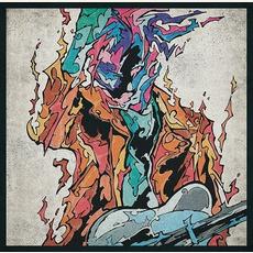 Fire Bird mp3 Album by MIYAVI
