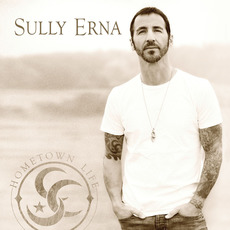 Hometown Life mp3 Album by Sully Erna