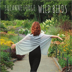 Wild Birds mp3 Album by Suzanne Lorge
