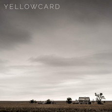 Yellowcard by Yellowcard
