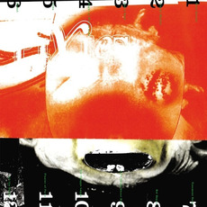 Head Carrier mp3 Album by Pixies