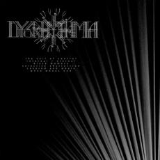 The Veil Of Control mp3 Album by Dysrhythmia