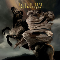 Mythologie mp3 Album by Delerium