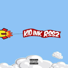 RSS2 mp3 Artist Compilation by Kid Ink