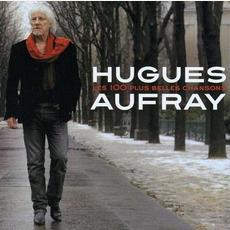 Les 100 plus belles chansons mp3 Artist Compilation by Hugues Aufray