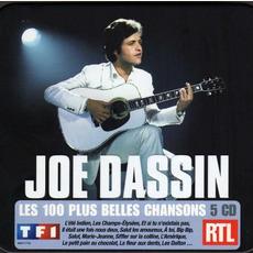 Les 100 plus belles chansons mp3 Artist Compilation by Joe Dassin