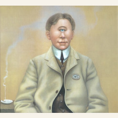 Radical Action to Unseat the Hold of Monkey Mind mp3 Live by King Crimson