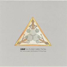 In Every Direction mp3 Album by Junip