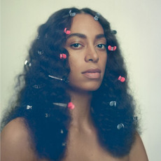 A Seat at the Table mp3 Album by Solange