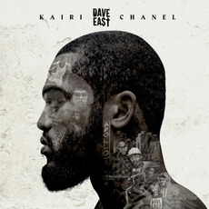 Kairi Chanel mp3 Album by Dave East