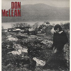 Don McLean (Remastered) mp3 Album by Don McLean