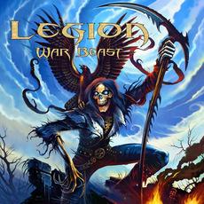 War Beast by Legion