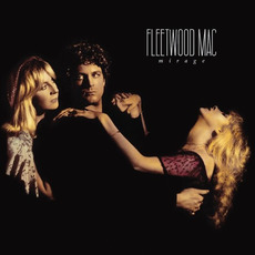 Mirage (Remastered) by Fleetwood Mac