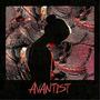 Avantist