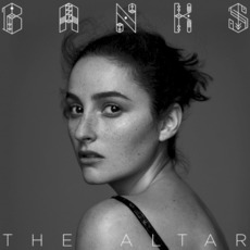 The Altar (Deluxe Edition) mp3 Album by BANKS