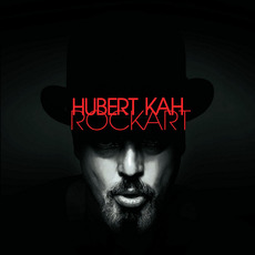 RockArt mp3 Album by Hubert Kah