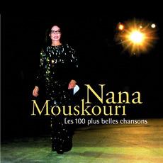 Les 100 plus belles chansons mp3 Artist Compilation by Nana Mouskouri