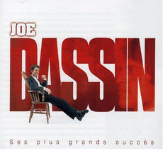 Intégrale Albums (Limited Edition) mp3 Artist Compilation by Joe Dassin