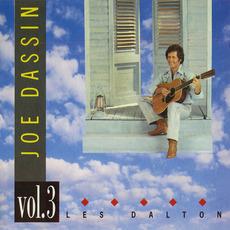Intégrale, Volume 3: Les Dalton mp3 Artist Compilation by Joe Dassin