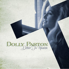 Letter To Heaven: Songs of Faith & Inspiration mp3 Artist Compilation by Dolly Parton