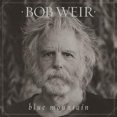 Blue Mountain mp3 Album by Bob Weir