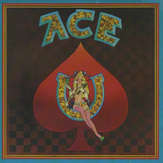 Ace (Remastered) by Bob Weir