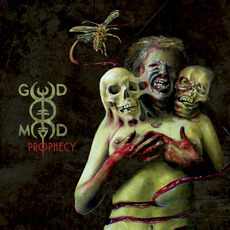 Prophecy mp3 Album by God Module