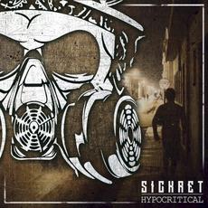 Hypocritical mp3 Album by Sickret