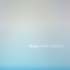 EUSA mp3 Album by Yann Tiersen