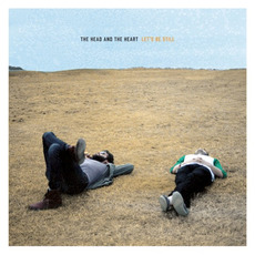 Let's Be Still (Limited Edition) mp3 Album by The Head And The Heart