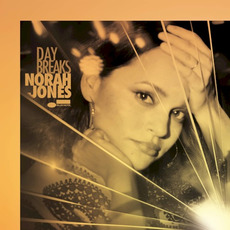 Day Breaks mp3 Album by Norah Jones