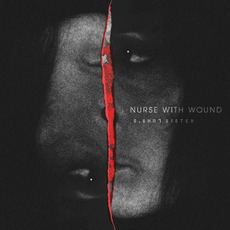 Lumb's Sister mp3 Album by Nurse With Wound