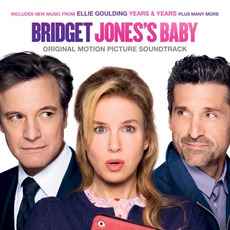 Bridget Jones's Baby (Original Motion Picture Soundtrack) mp3 Soundtrack by Various Artists