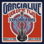 GarciaLive, Volume Two