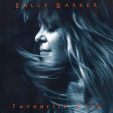 Favourite Dish by Sally Barker