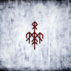 Runaljod - gap var Ginnunga mp3 Album by Wardruna
