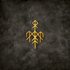 Runaljod - Ragnarok mp3 Album by Wardruna