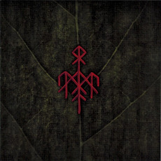 Runaljod - Yggdrasil mp3 Album by Wardruna