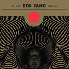 Only Ghosts mp3 Album by Red Fang