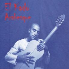 Arabesque mp3 Album by El Kado