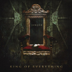 King of everything mp3 Album by Jinjer