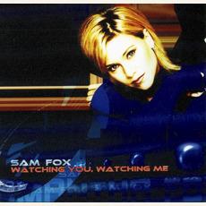 Watching You Watching Me mp3 Album by Samantha Fox