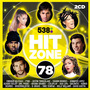 Radio 538 Hitzone 78