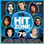 Radio 538 Hitzone 79
