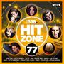 Radio 538 Hitzone 77