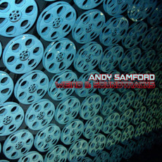Weird II: Soundtracks mp3 Artist Compilation by Andy Samford