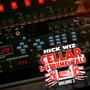 Cellar Instrumentals (1992-1998), Vol. 2