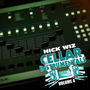 Cellar Instrumentals (1992-1998), Vol. 4