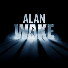 Alan Wake mp3 Soundtrack by Various Artists